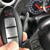 OBDSTAR X300 DPを使用して日産GTR 2010リモートキーを作成する