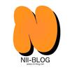 【ブログ1周年】運営費用と、一年間で得た利益まとめ