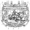 今週新たに公開されたマツダが出願中の特許(2021.3.1)