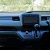 助手席では、感謝の強要。運転すれば、助手席から指示。モラ夫と車に乗ると、車内であおられる。【モラハラ特徴】