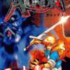 アランドラのゲームと攻略本とサウンドトラック プレミアソフトランキング
