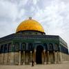 旅のキヲク⑥ イスラエル 神々の集まりすぎた場所で その1