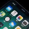 iPhone「だけ」でブログを書くというお話。誰でも簡単に書ける!?
