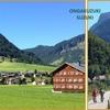 ヨーロッパ音楽旅 3 シューベルティアーデ(オーストリア) 2013