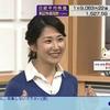 「ニュースチェック11」3月30日(木)放送分の感想