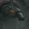 【Inside Xbox】グロテスク&ホラーアドベンチャー『Scorn』が公開!Xbox Series X・Steamに対応!