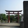 どこにも行けないので、昔の旅を思い出すPart.3鎌倉湘南一人旅2007.5