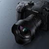 パナソニックの超広角ズーム「LEICA DG VARIO-ELMARIT 8-18mm/F2.8-4.0 ASPH.」が気になりすぎる