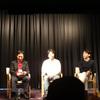 12/9 Infinity Ventures Summit 2010 Fall Kyoto:アントレプレナーからの24のメッセージ