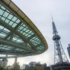 【コスサミ2019】世界コスプレサミット2019の情報まとめてみました【名古屋観光隠れスポット】