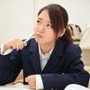 【簿記3級】難しいと感じる6つのポイント【克服すれば合格だ!】