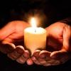 🌙 キロン=魂の傷と癒しの力の在り処