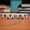 【資格】中小企業診断士の資格取得を目指して勉強中