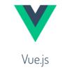 Vuexを利用せずに親子関係を持たないコンポーネント同士で通信する