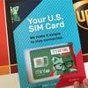 アメリカでの携帯料金を節約する。月に$15しかかからないMint SIMのご紹介