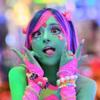GIFMAGAZINE、異色肌ギャルとのコラボチャンネル開設、短く動くmiyakoさんたちよ!