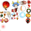 【KOF'98UMOL】9月17日アップデート内容!(表・裏)