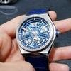 機械式腕時計に「未来」はあるのか?