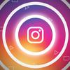 Instagram専用の自動ツールが完成しました