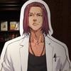 リアル捜査ゲーム『歌舞伎町探偵セブン 事件4 心霊マンション死体消失事件』の感想