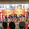 ごった煮パフォーマンスの愉悦~経堂まつり・訪問記(2018年7月22日@小田急・経堂駅周辺)