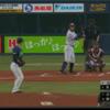 海外でプロ野球を視聴する方法