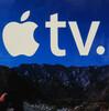AppleTV(tvOS)でつかえそうなgithubプロジェクトを探してみた
