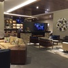 Fairfield Inn & Suites Guanajuato Silaoのレビュー-メキシコ シラオの湯船があるおすすめホテル