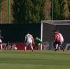 プリマベーラ: キボツォのドッピエッタでボローニャを 0-2 で下す