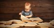 クラウドワークス評価100超えのWebライターがおすすめするライティング本8選