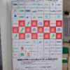セキュリティ・ミニキャンプ in 秋田 2018 に参加しました