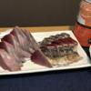 Uber Eats名古屋。働かずに吞むお酒はおいしくない。