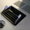 【実況するならメモリを増やせ】PCメモリ40GBにしてサクサク動かしてしまいます