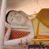 35番 10年の間にすっかり様変わりした寝釈迦仏のお寺