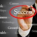 高卒から外資系企業のマネージャーになった転職ブログ