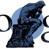 GoogleDoodleを見てたら…Σ(6_6;;)