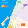 【故郷を後にして70年。今も試練に直面し続けるパレスチナ難民と彼らを支援する国連機関UNRWA No.1】