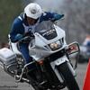 第42回 警視庁白バイ安全運転競技大会 2019
