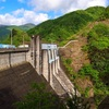 【写真】スナップショット(2018/5/3)広野ダムその2