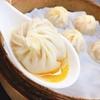 【台南グルメ】上海好味道小籠湯包 台南に行ったら蟹みそ小籠包で悶絶するべし!