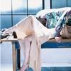 中村倫也company〜「重版の人気ぶり」