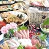 【オススメ5店】灘・東灘(兵庫)にあるお酒が人気のお店