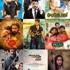 2021年2~3月に観たインド映画