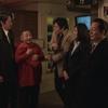 相棒Seson19・15話『薔薇と髭の不運』