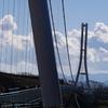 3周年を迎えた三島スカイウォークが前より面白い観光地に進化していた!ロングジップスライドを体験!