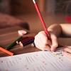 絶対的にオススメな朝の習慣 モーニングページ【毎日5時台に起きている僕のノートを公開】