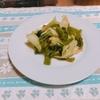 【料理】惣菜の素には頼らない。チンジャオロース風野菜炒めの作り方【中華】