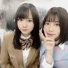 【日向坂46 ブログ】上村ひなのちゃん祭り!!3月14日メンバーブログ感想①