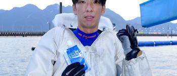 【山本隆幸】選手という競艇選手(ボートレーサー)を調査!勝つためにプロフィール・実績・特徴をまとめてみた!