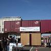 「鉄道貨物フェスティバルin名古屋」に行ってきた。